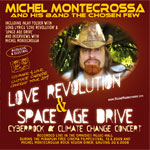 Love-Revolution-Space-Age-Drive_thumb