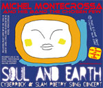 Soul and Earth Concert