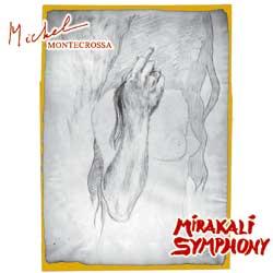 Mirakali Symphony