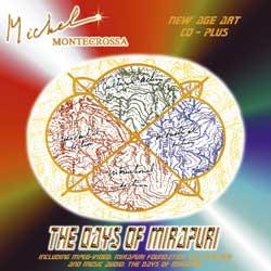 The Days Of Mirapuri