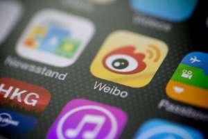 Operadores de Microblog están obligados a manejar correctamente los rumores y información falsa