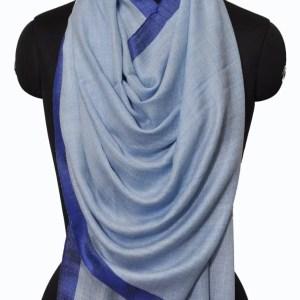 kashmiri-shawls-in-bangalore-miras-crafts
