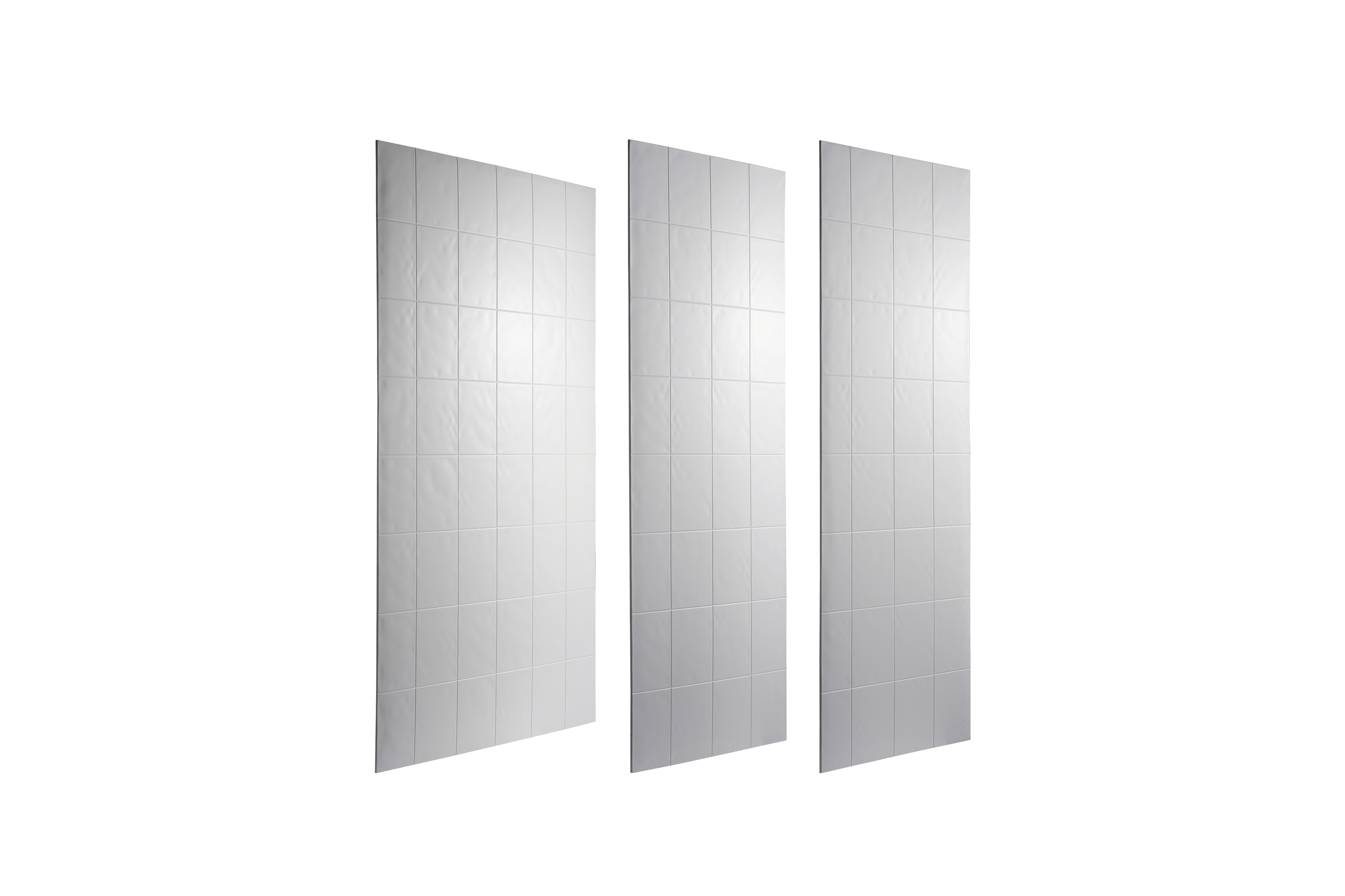 Selecting the best tile for your bathroom by Mira Showers