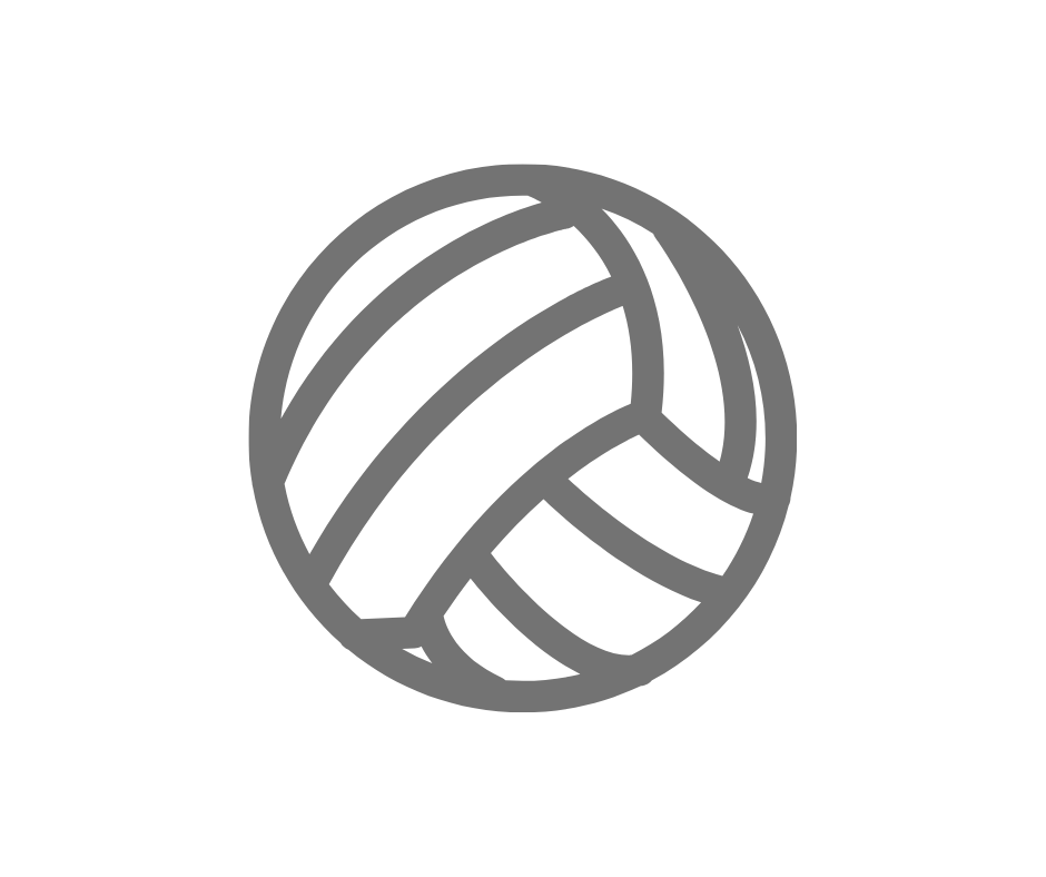 volleyball webstore