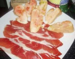 receta_pan_tumaca
