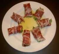 receta_rollitos_jamon