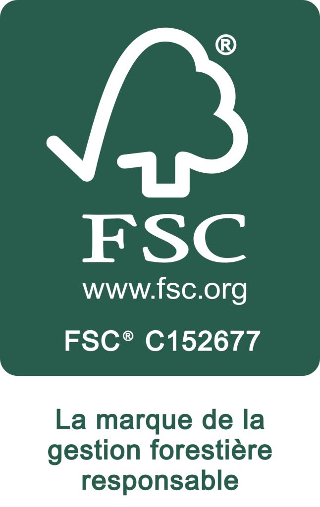 FSC C152677 Promotional with text Portrait WhiteOnGreen r VCQTwX 1