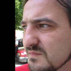 Milu Oltean: Omorâţi-ne din lumea voastră!