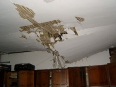 Explozie devastatoare la Axente Sever 5