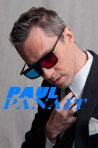 Paul Panait