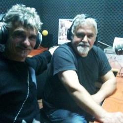 "Istoria ""Rocky"" la Radio Ring"