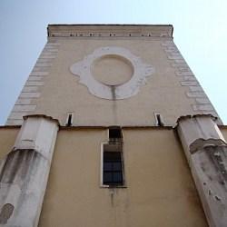 Ajuta la renovarea Turnului Trompetilor