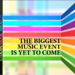 Voteaza romanii la Balkan Music Awards 2011