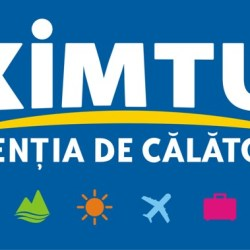 Participa la concursurile Eximtur Medias!