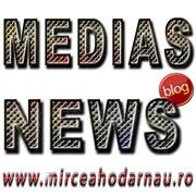 Doi ani de Medias News Blog