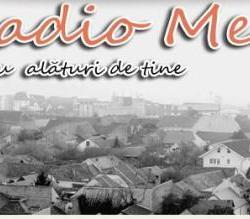 Radio Medias 725 implineste 19 ani