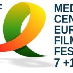 MECEFF – Medias Central European Film Festival 2014