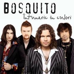 Bosquito a colaborat cu Tandarica la noul single