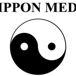 Mediesenii medaliati la mondialele de karate