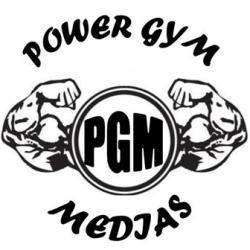 Power Gym Medias participa la Campionatele Balcanice de Fitness si Bodybuilding