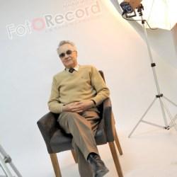 Istoria studiourilor foto mediesene (video)