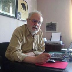 A murit arhitectul Michel Tanase