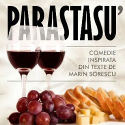 Piesa Parastasu` la Joben Club and Lounge