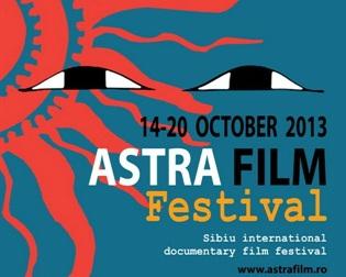 astra-film-2013