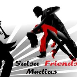 Cursuri gratuite de Salsa si in 2014 la Medias