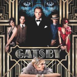 """""""Marele Gatsby"""" ruleaza de azi la Cinema Mediensis"""