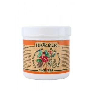 gelul-antiinflamator-cu-gheara-dracului-si-plante-bio-krauter