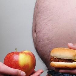 Terapii complementare - Obezitatea (I)