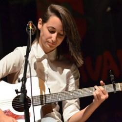 """Castigatorii Festivalului-Concurs de Muzica Folk """"Ziua de Maine"""", editia a X-a"""