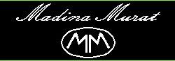 Prezentare de creatie vestimentara Madina Murat