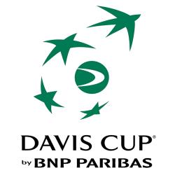 TVR transmite Cupa Davis de la Sibiu