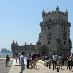 Hai hui prin Lisabona cu Eximtur Medias (video)