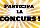 Concurs : Câştigă o invitaţie dublă la Quadrato Music Nights