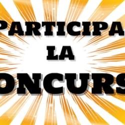 Concurs: Castiga o invitatie dubla la stand up comedy