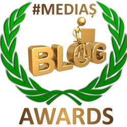 Programul Medias Blog Awards & Conference
