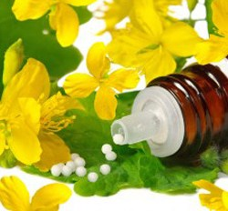 Terapii complementare: Homeopatia