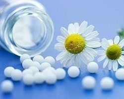 Terapii complementare: Drenajul homeopatic (part 1)