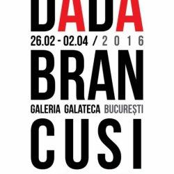 O noua expozitie Mihai Zgondoiu si Dan Mircea Cipariu