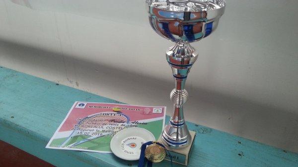 premiu memorialul costel totan