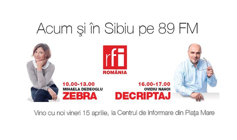 Foto-RFI-Sibiu