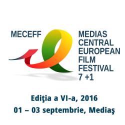 Programul MECEFF, editia 2016