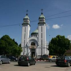 Festivalul Culturii Ortodoxe, la Medias