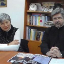 Programul Festivalului Culturii Ortodoxe (video)