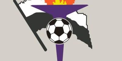 Rezumat: Gaz Metan Mediaș – FC Botoșani 1-2 (video)