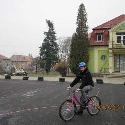 Proiectul Ciclism Medias