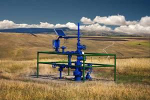 Remember: Descoperirea gazelor naturale la Sarmasel